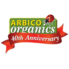 40th Anniversary Savings