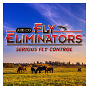 Fly Eliminators® - Single Shipments