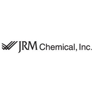JRM Chemical, Inc.