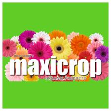 Maxicrop