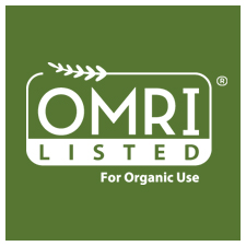 OMRI Listed Insecticides