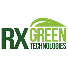 Rx Green Technologies