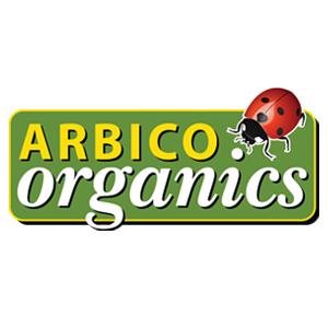 ARBICO Organics®