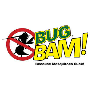 Bug Bam! Insect Repellents