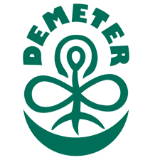 Demeter Biodynamic Seeds