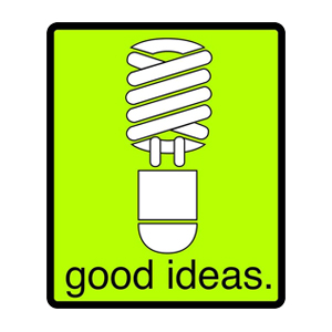 Good Ideas Products