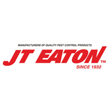 JT Eaton Products