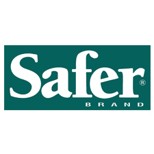 Safer Brand Products