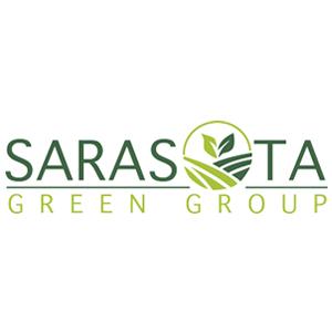 Sarasota Green Group