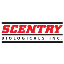 Scentry Biologicals Monitoring Products
