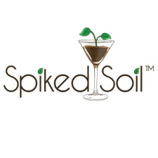 Spiked Soil