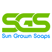 Sungrown Soaps