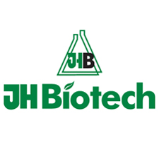 JH Biotech, Inc. Fertilizers and Soil Amendments