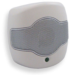 Innovative Technology Rodent Repeller