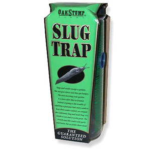 BioCare® Slug Trap - Replacement Bait - 4 Baits