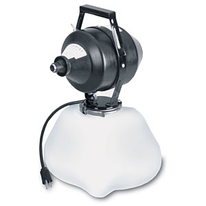 Fog® Electric Atomizer