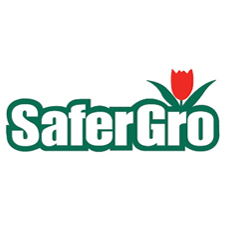 SaferGro Fertilizers and Soil Amendments