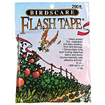 "Birdscare Flash Tape® - 7/16"" x 290 ft"