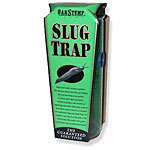 BioCare Slug Trap - Replacement Bait
