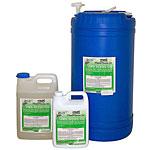 Organic JMS Stylet-Oil