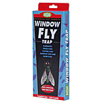 Window Fly Trap 4/pk
