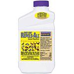 BONIDE® Repels-All Animal Repellent Concentrate - 32 oz.
