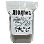 Algamin Kelp Meal