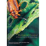 Biological Control of Invasive Plants in the United States