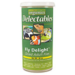 Fly Delight - Fly Delight - .20 oz