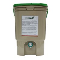 EM-1® Bokashi Bucket Food Waste Fermenter