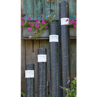 Root Guard™ Gopher Wire Rolls