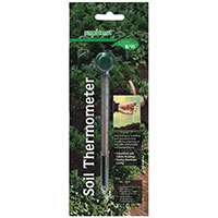 Luster Leaf® Rapitest® Soil Thermometer
