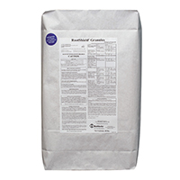 RootShield® - Granules
