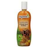 Espree® Citrusil Plus Shampoo - 12 oz