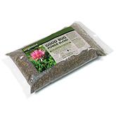 ARBICO Organics™ Good Bug Power Blend