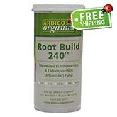 ARBICO Organics™ Root Build 240