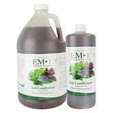 EM-1® Microbial Inoculant