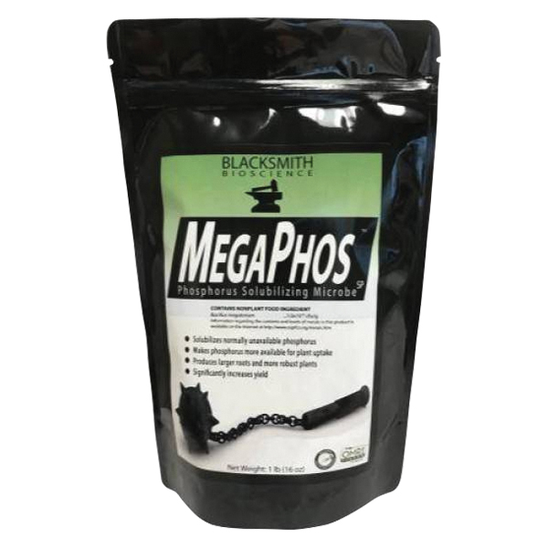 MegaPhos™ SP