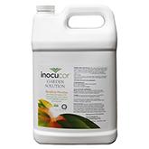 Inocucor™ Garden Solution