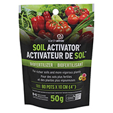 Earth Alive™ Soil Activator™