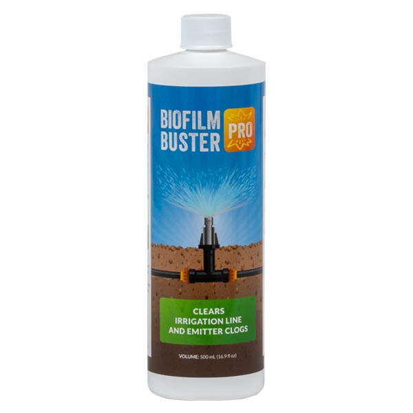 Biofilm Buster Pro