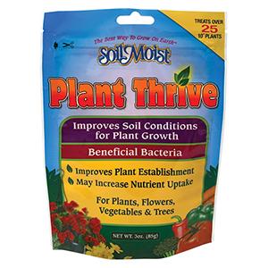 Plant Thrive