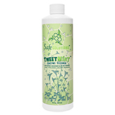 Tweetmint Enzyme Cleaner