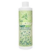 Tweetmint Enzyme Cleaner