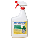 Monterey Odor Eliminator RTU - 32 oz.