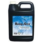 Biojuvant® Beny-Gro