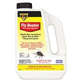 BONIDE® Revenge Fly Beater & Odor Reducer Granules - 1.3 lbs