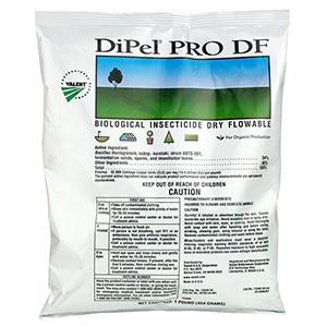 DiPel® PRO DF