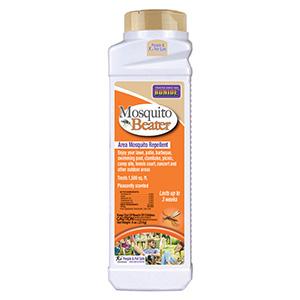BONIDE® Mosquito Beater Granules
