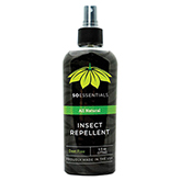 SO Essentials Insect Repellent - 6 oz.
